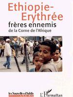Ethiopie-Erythrée : frères ennemis de la Corne de l'Afrique