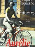 Les héritières : Volume 2, Aurélie
