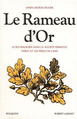Le Rameau d'Or