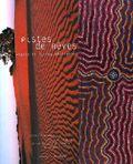 Pistes de rêves : voyage en terres aborigènes