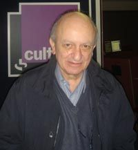 Samir Frangie