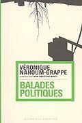 Balades politiques