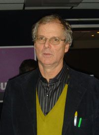 Yann Moulier-Boutang
