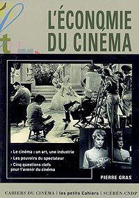 Economie(s) de cinéma