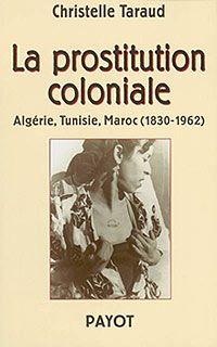 Histoire / Actualité