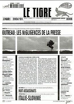 Jeunes revues (Mission impossible et le Tigre) /Théâtre : A woman of mystery de Cassavetes