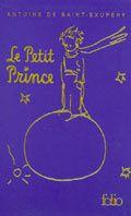 Le Petit Prince (éd. limitée)