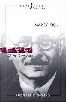 Semaine spéciale Marc Bloch 1/3