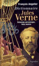 Dictionnaire Jules Verne