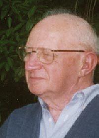 Pol Vandromme