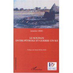 Le Soudan : entre pétrole et guerre civile