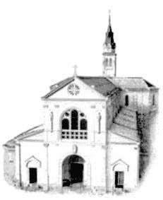 Messe du 24° dimanche dans l'année