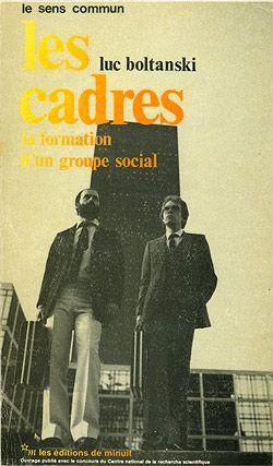 Histoire des classes sociales 2/4