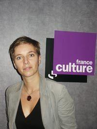 Clémentine Autain