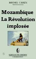 Mozambique, la révolution implosée
