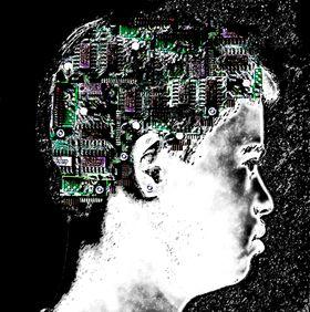 L'intelligence peut-elle être artificielle ?