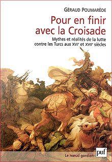 500 ans de relations franco-turques 4/4