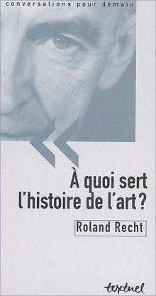 Table-ronde Essais esthétique & architecture /Histoire de l'art, Art et politique
