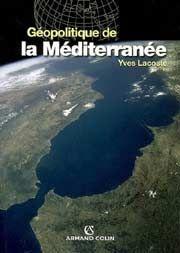 Bassin méditerranéen