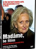 Madâme, le film