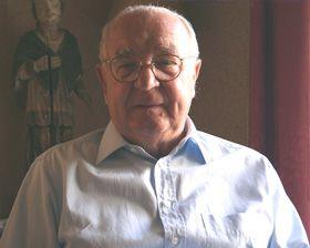 Pierre Viot