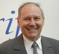 Richard Prasquier