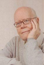 Michel Fano