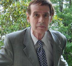Ricardo Paseyro