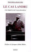 Le cas Landru à la lumière de la psychanalyse