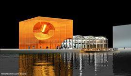 Docks Lyon