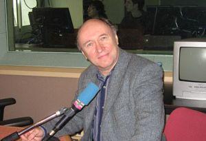 Roger Faligot