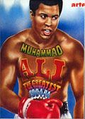 Mohammed Ali the Greatest 1964-74