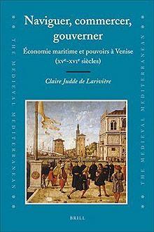 Histoire des crises économiques 2/4