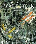 Jackson Pollock : 1912-1956