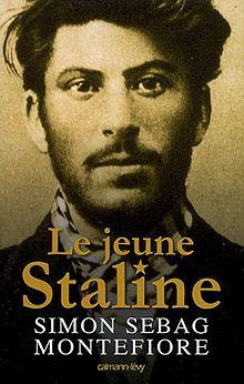 Histoire /Actualité : table-ronde biographies