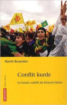 Conflit kurde : le brasier oublié du Moyen-Orient