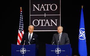 De l'Après-guerre à la Guerre froide