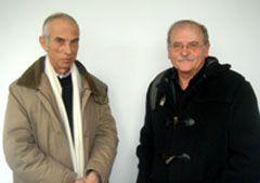 P. Bergounioux, A. Lance