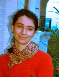Camille Loivier
