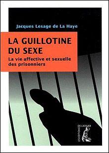 Histoire de la prison 3/4