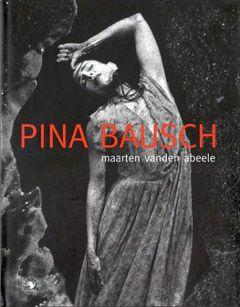Table-ronde Cinéma /hommage à Pina Bausch