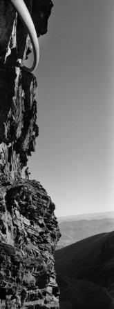 """La longue marche du peuple Aymara et des Indiens de Bolivie (1/3). """"L'argent de Potosi, montagne maudite"""""""