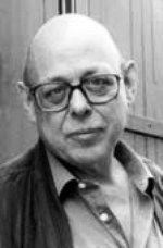 Michel Waldberg