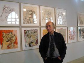 Gérard Titus-Carmel