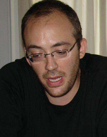 Jérôme Game