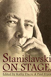 Konstantin Stanislavski ( 1863-1935)