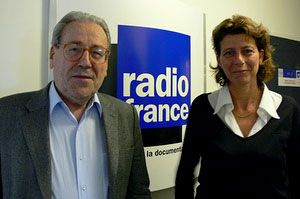 Lucien Sève, Perrine Simon-Nahum