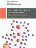 L'Internet des objets : quels enjeux pour l'Europe ?