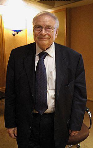 Henri Leclerc