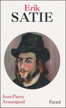 Table-ronde Essais /Erik Satie, Bohèmes